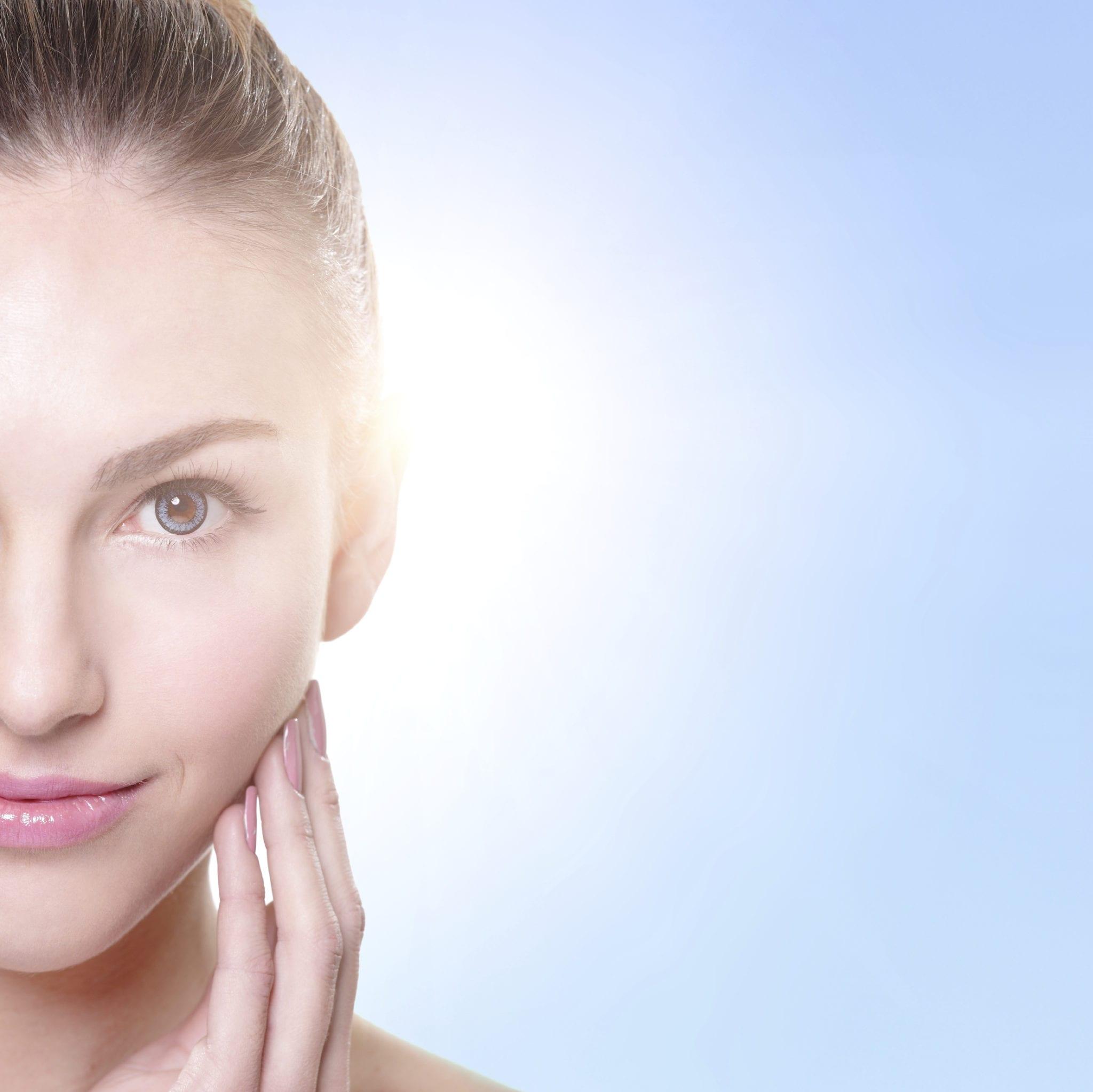 Laser Treatment Mooresville Mooresville Dermatology