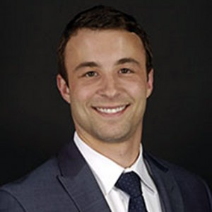 Scott Paviol, MD - Top Dermatologist in Davidson