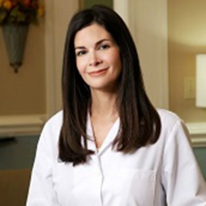 Kristin Prochaska, PA-C - Leading Dermatologist in Cornelius