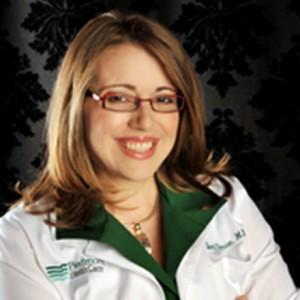 Naomi Simon, MD - Best Dermatologist in Huntersville