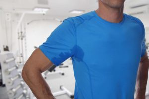 underarm-sweat-odor-miradry