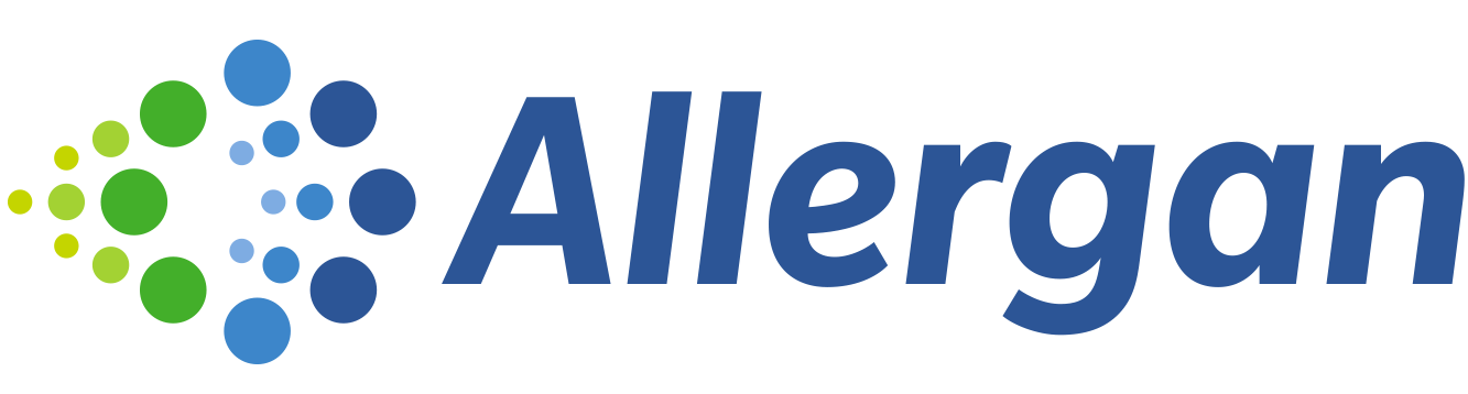 Allergan_Logo