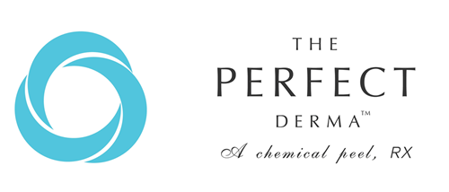 perfect_derma