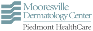 Mooresville Dermatology Center