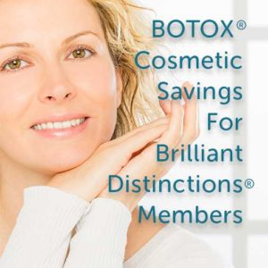 msd-botox-special