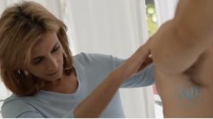 save-your-partner-melanoma