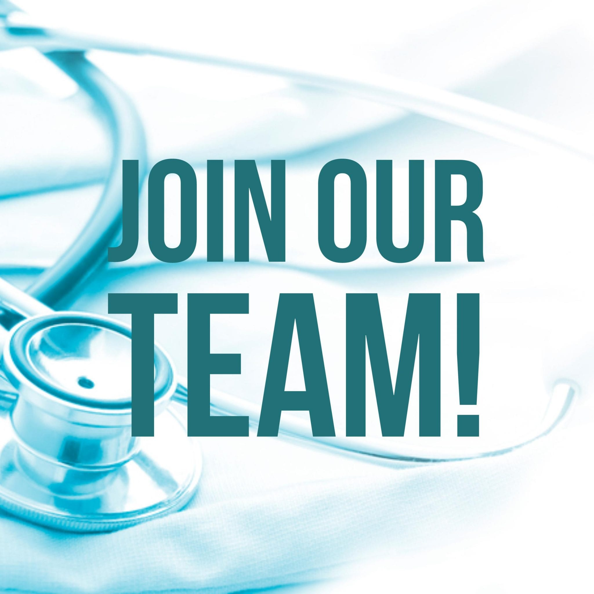 join-our-team-mooresville-derm