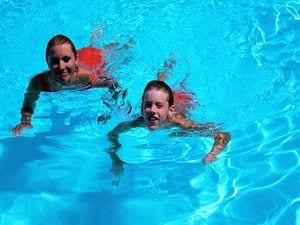 summer-eczema-flareups