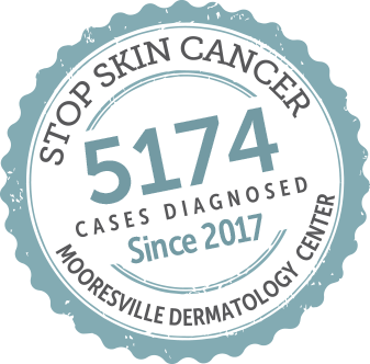 October 2019 Skin Cancer Totals