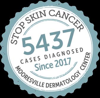 November 2019 Skin Cancer Totals
