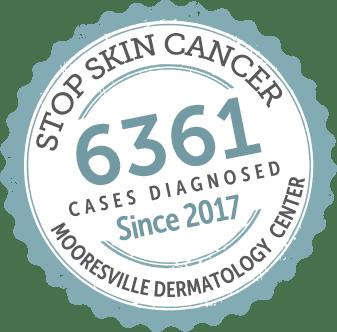 Skin Cancer Cases Diagnosed