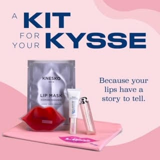A Kit for Your Kysse