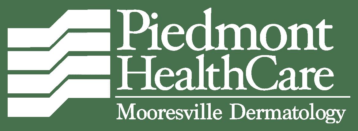 Mooresville Dermatology
