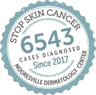 July 2020 Skin Cancer Cases Diagnosed