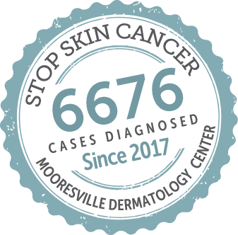 Latest Skin Cancer Numbers