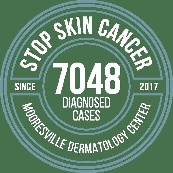 October 2020 Skin Cancer Numbers
