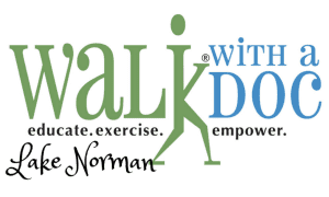 walk-with-a-doc-lake-norman